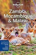 Best lonely planet mozambique Reviews