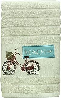 Bacova Guild Beach Cruiser Hand Towel