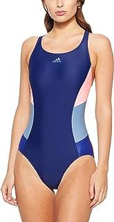 Adidas Women's Fitness 1 Piece Cb Swimsuit
