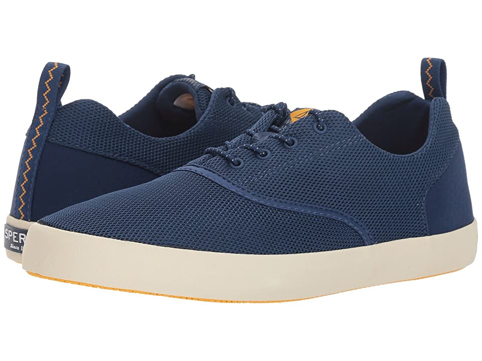 Sperry Flex Deck CVO (Navy) Men
