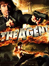 Best agent movie comedy Reviews