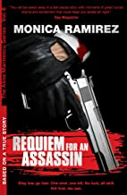 Requiem for an Assassin - vol.6 (The Alina Marinescu series)