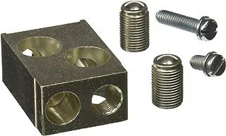 Siemens TA2J6500 500 KCMIL Maximum Breaker Lugs for Aluminum or Copper
