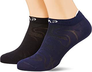 Ultralight PA Bipack Calcetines, Hombre