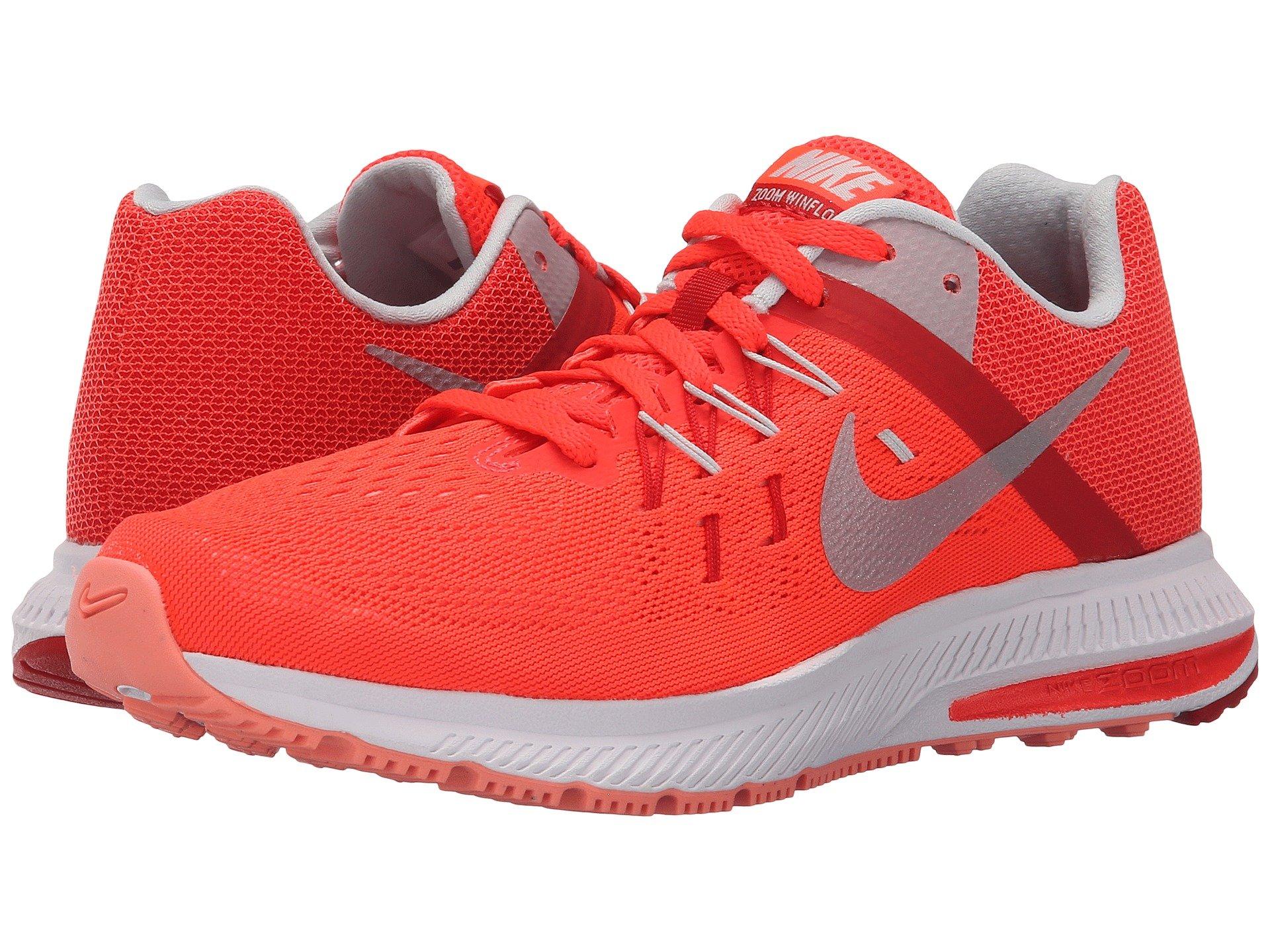 291a967ed8c2 Nike Zoom Winflo 2