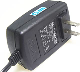 SMAKN Dc 18v 1a Switching Power Supply Adapter 100-240 Ac(US)