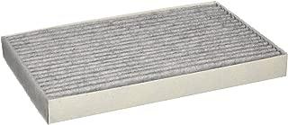 Denso 454-5055 Cabin Air Filter