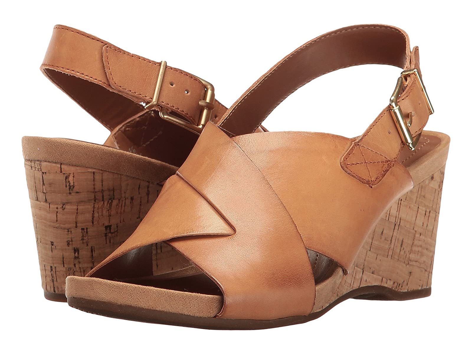 Easy Spirit LaceneCheap and distinctive eye-catching shoes