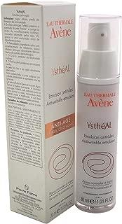 Eau Thermale Avene YstheAL Anti-Wrinkle Emulsion, 1.01 Oz