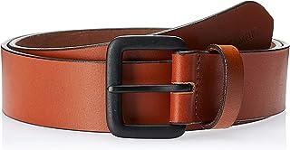 Camelio Men's Leather Casual Belt