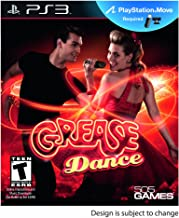 Grease Dance - Playstation 3