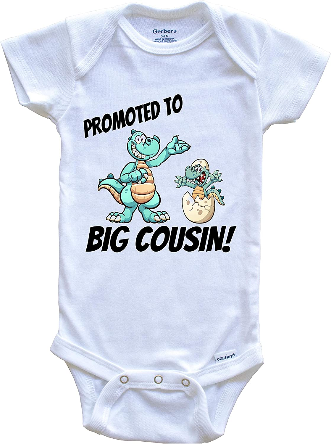 baby cousin family reunion cousin baby onesie Cousins make the best friends baby announcement onesie cousin pregnancy announcement onesie