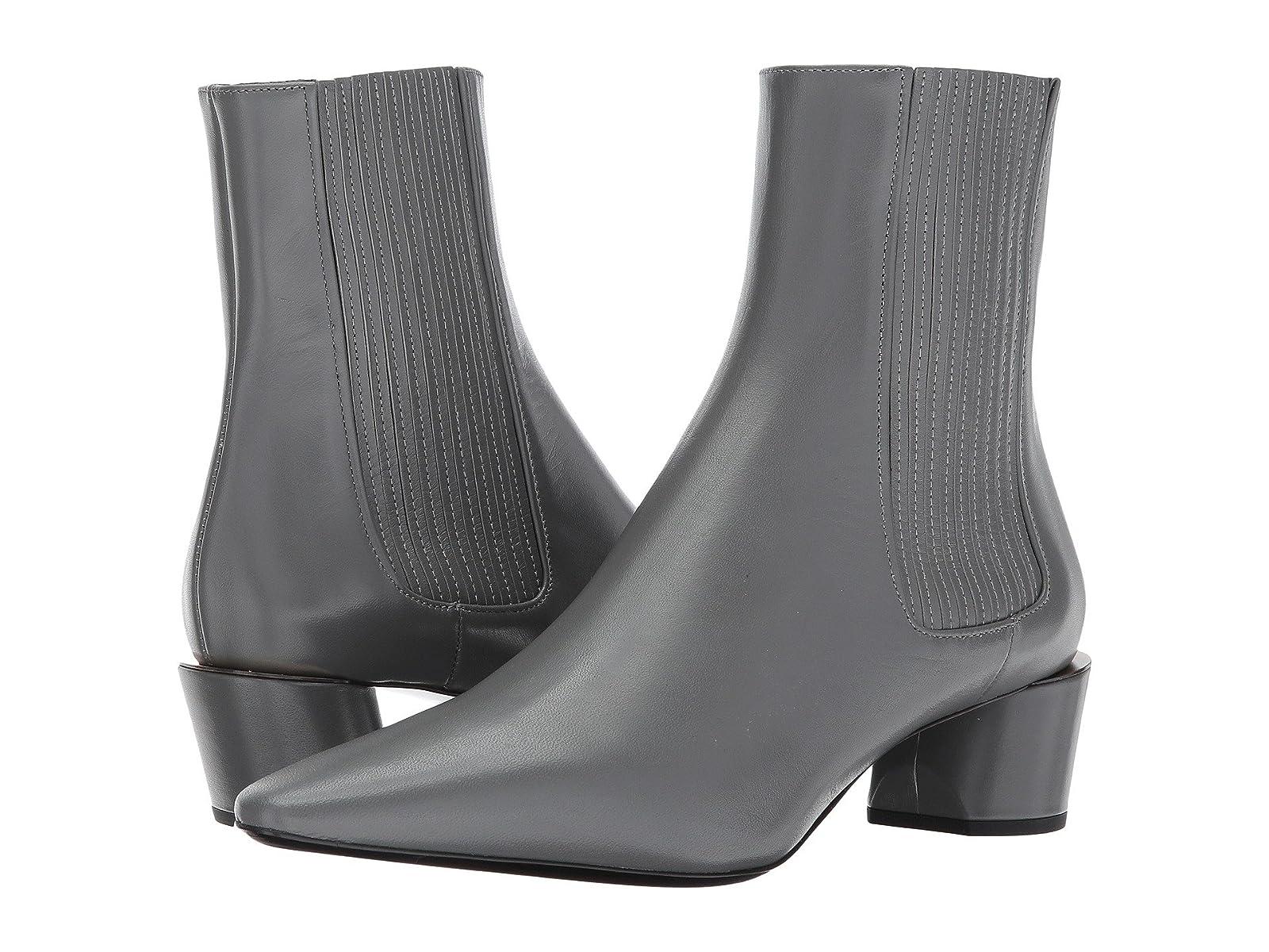Jil Sander JS29021Cheap and distinctive eye-catching shoes