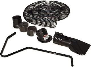Earthquake 22518 Vacuum Kit for Chipper Shredders