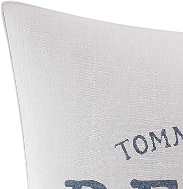 "Tommy Bahama Raw Coast Bedding, 20"" x 20"", Natural"