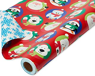Wrapping Paper Amazon