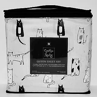 cynthia rowley cat bed