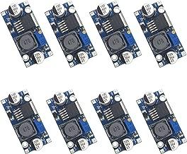 Best 5v to 3.3v voltage regulator Reviews