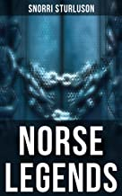 Norse Legends (English Edition)