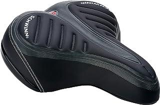 Schwinn Comfort Bike Saddle