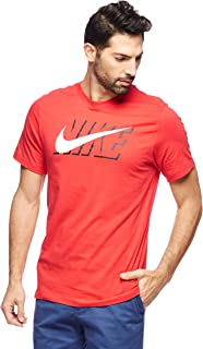 Nike Men's BLK CORE T-Shirt