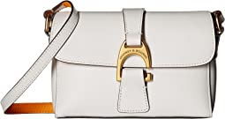 Dooney & Bourke - Emerson Kyra Bag