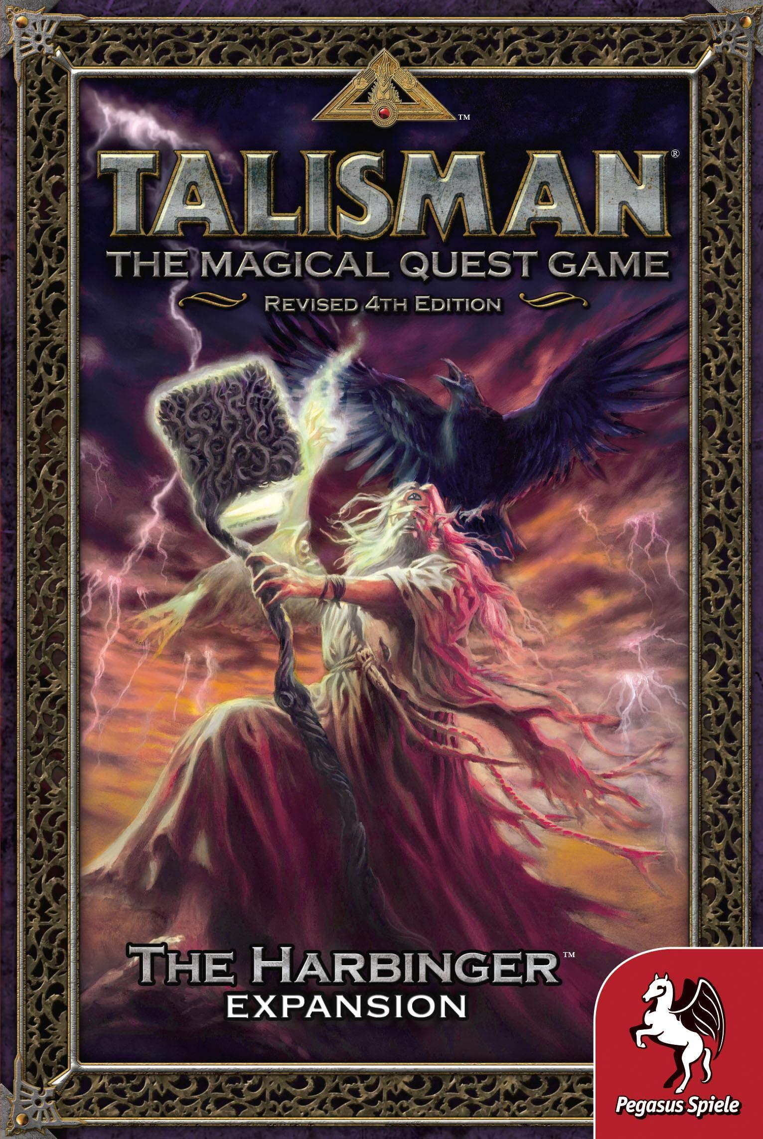 Pegasus Spiele 56211E - Juego de Mesa [Importado de Alemania]: Amazon.es: Juguetes y juegos