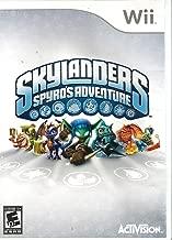 $30 » Skylanders Spyro's Adventure