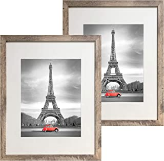 hip picture frames