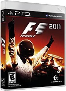 Best f1 2013 ps store Reviews