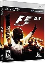 F1 2011 - Playstation 3