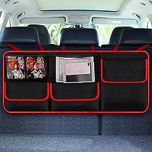 Alfombra Protector cubre maletero TOYOTA ProAce Verso L2 desde 2016