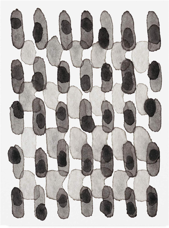 Trademark Fine Art Grey Slate I by Nikki Galapon, 14x19