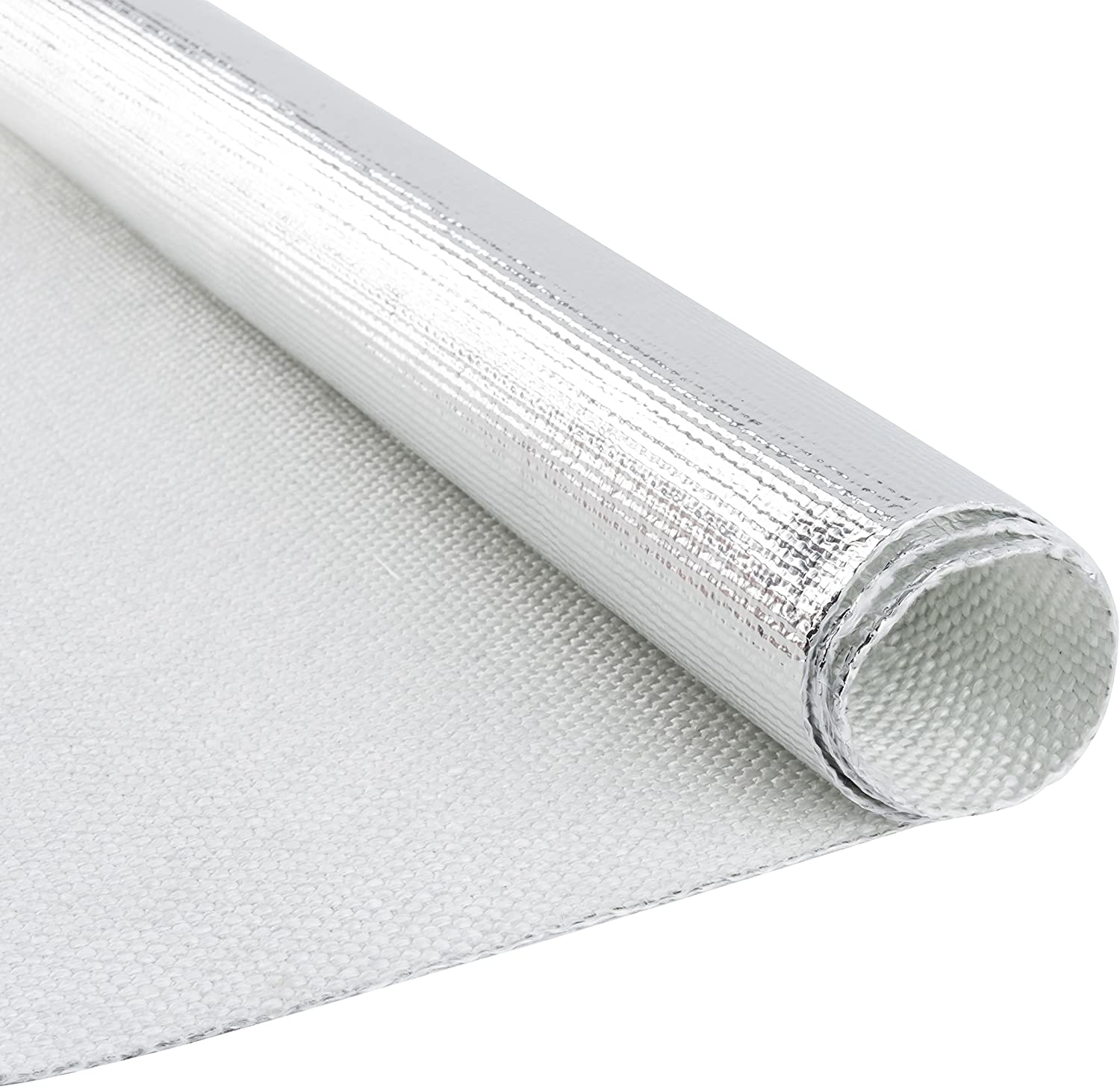 Newtex Z-Flex Challenge the lowest price of Japan A-801 Aluminum with New arrival Backing Fiberglass Y Fabric 1