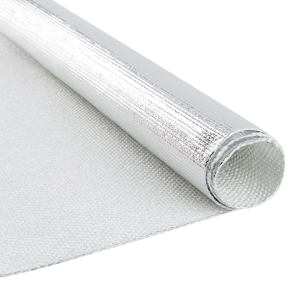 Newtex Z-Flex AF A-801 Foil Fabric (1 Yard) dscpxqesc2796
