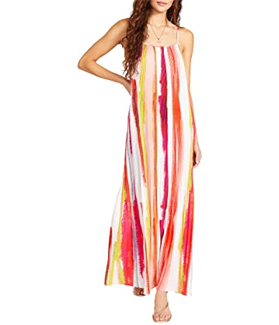 BB Dakota by Steve Madden Bon Voyage Dress