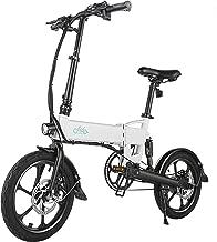 cyclamatic power plus electric e bike