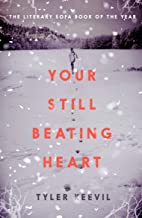 Your Still Beating Heart