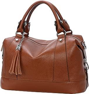 london leather goods ladies purses
