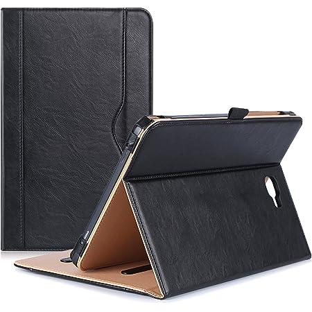 Procase Hülle Für Galaxy Tab A 10 1 Stand Folio Case Computer Zubehör