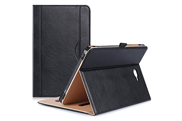 Frisk Best covers for tablets | Amazon.com US-86