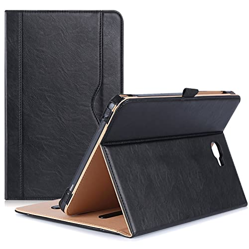 Vellidte Samsung Tablet Covers: Amazon.co.uk GD-87