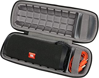 phone carrying case with strap