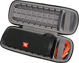 Best jbl flip 3 speaker case Reviews