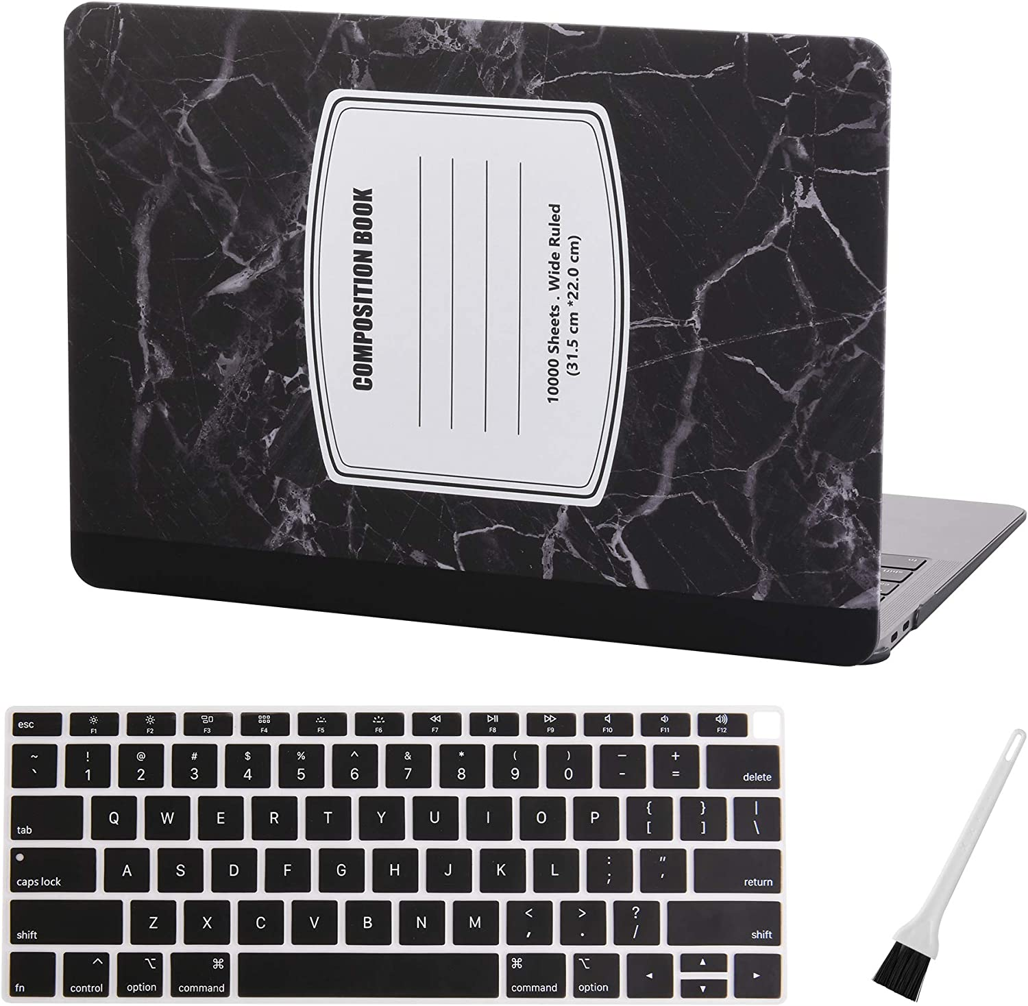 Air 13 Inch Super special price Case Keyboard Cover A1932 Ultra-Cheap Deals 20