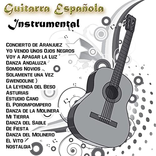 Canción del Sur de Sergi Vicente en Amazon Music - Amazon.es
