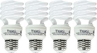Best earthtronics light bulb Reviews