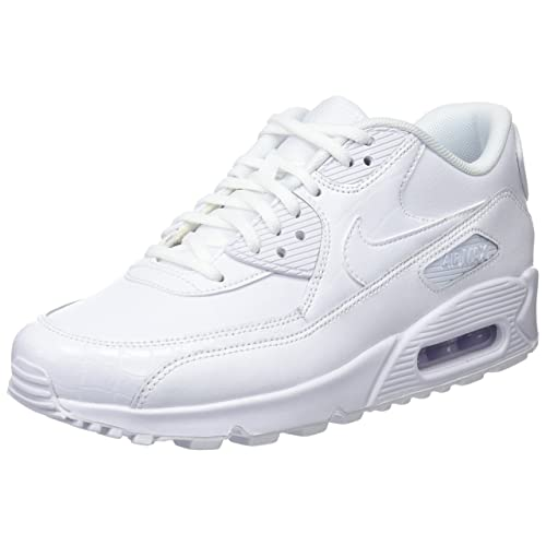 Air Max Damen Weiß: Amazon.de