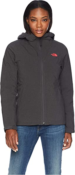 ThermoBall™ Triclimate® Jacket