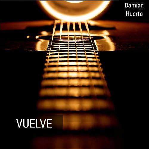 Quiero Hacerte El Amor By Damian Huerta On Amazon Music Amazoncom